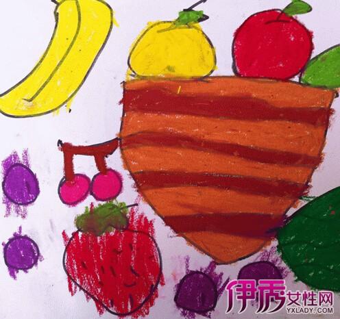 【幼儿美术教案】【图】小班幼儿美术教案图片