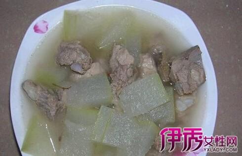 【图】窍门妈妈食谱大全教你做个a窍门的月子果蔬汁孕妇食谱大全图片