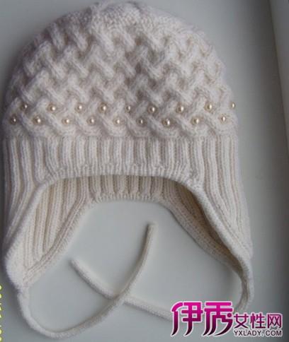 Схема вязания косами спицами фото 828