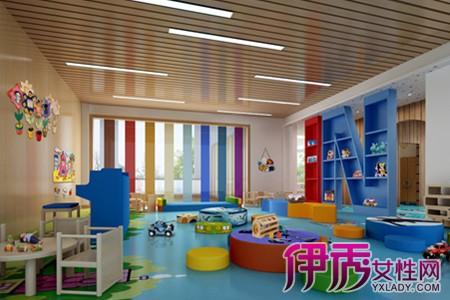 【幼儿园周计划表内容】【图】幼儿园周计划表