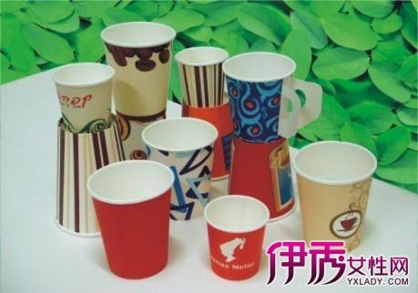 【图】幼儿园纸杯手工作品展示