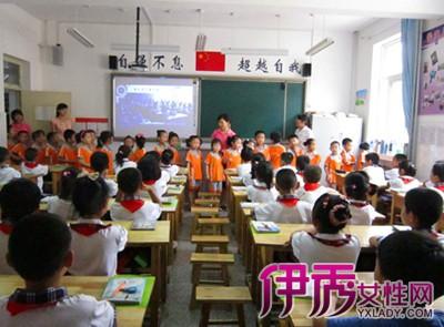 【幼儿园大班数学公开课】【图】幼儿园大班数