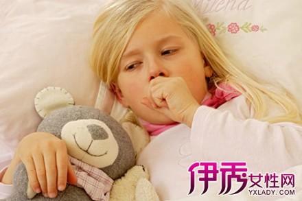 【孩子夜间咳嗽厉害怎么办】【图】孩子夜间咳嗽厉害
