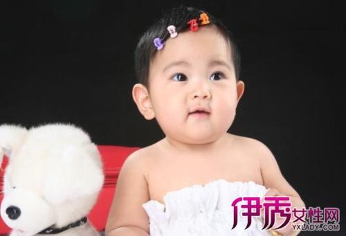 【宝宝好动是什么原因】【图】宝宝好动是什么