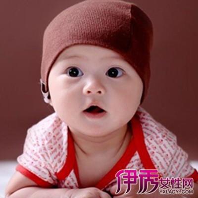 【一岁的宝宝拉肚子怎么办】【图】要是一岁的