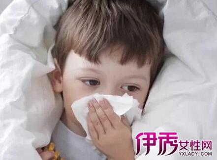 【三岁宝宝感冒咳嗽怎么办】[图]三岁宝宝感冒