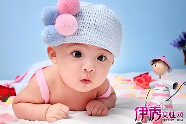 【宝宝呕吐发烧怎么回事】【图】了解宝宝呕吐