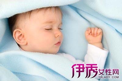 【宝宝发烧要不要盖被子】【图】宝宝发烧要不