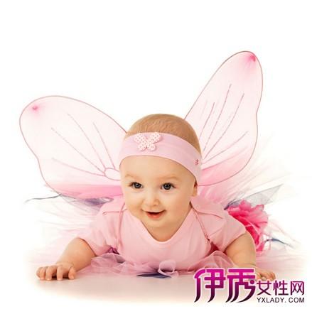 可爱小宝宝图片】【图】婴儿图片欣赏