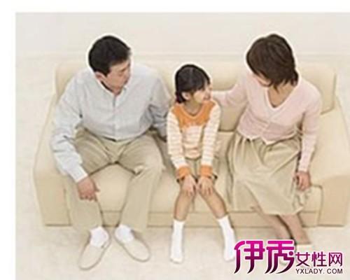 【幼儿家长评语】【图】分享幼儿家长评语 让