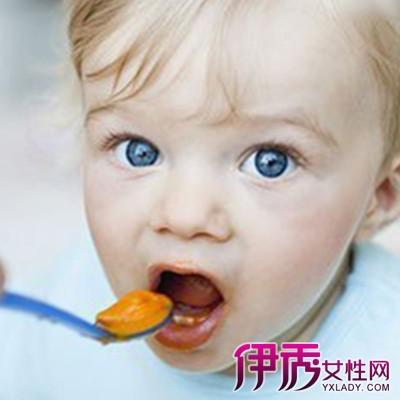 牙齿不健全;上皮组织结构