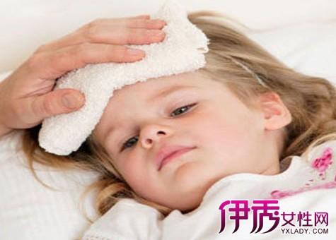 【小孩流清鼻涕怎么办最简单方法】【图】小孩