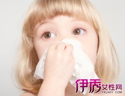 【发烧打吊针】【图】儿童感冒发烧性感床照刘亦菲打吊针好图片