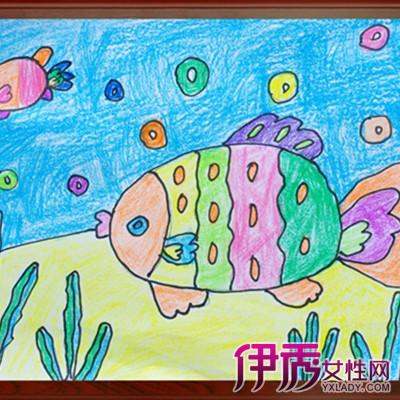 学前班绘画课教案图片