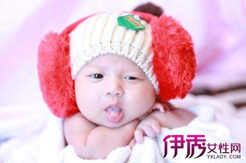 八个月宝宝流鼻涕一个多星期了吃感冒药后 - _