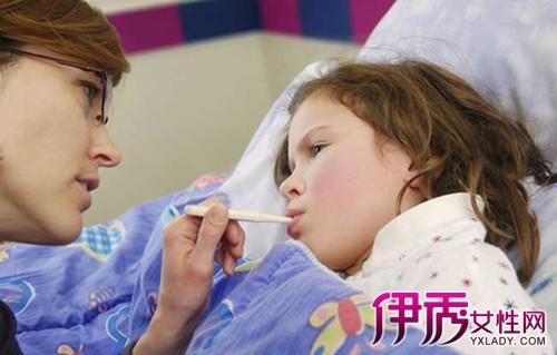 【图】宝宝流黄鼻涕吃什么药风热感冒治疗方法