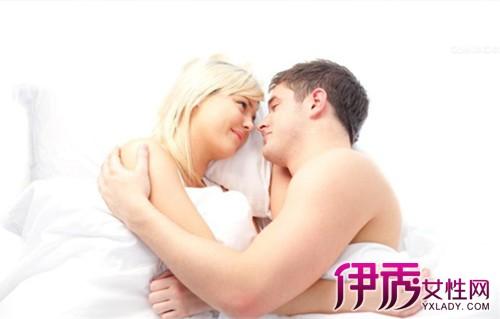 【同房后多久可以验孕】【图】夫妻同房后多久