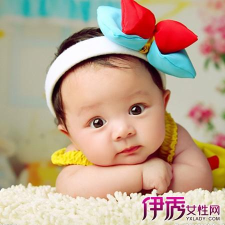 【一岁女宝宝身高体重标准】【图】一岁女宝宝