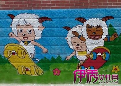 【幼儿园画画图片大全】【图】幼儿园画画图片大全