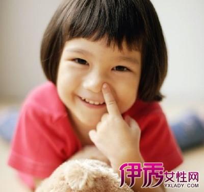 【小孩鼻炎的最佳治疗方法】【图】小孩鼻炎的