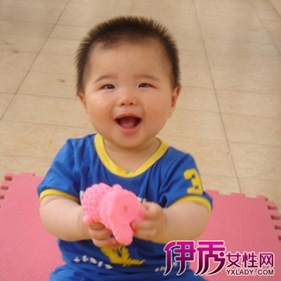 【七个月宝宝早教】【图】七个月宝宝早教怎么