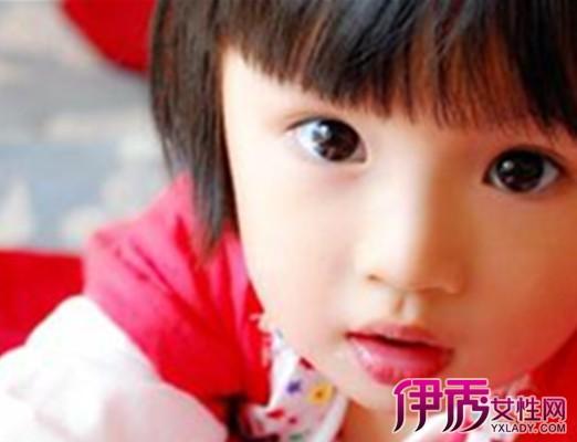 【宝宝拉肚子可以吃红薯吗】【图】宝宝拉肚子