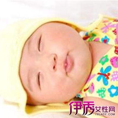 【宝宝晚上咳嗽呕吐】【图】宝宝晚上咳嗽呕吐