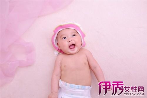 【一岁多的宝宝拉肚子怎么办】【图】一岁多的
