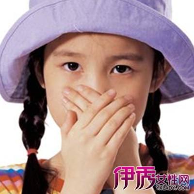 孩子鼻子不通_小孩鼻子不通气怎么办小孩鼻子不通怎么办