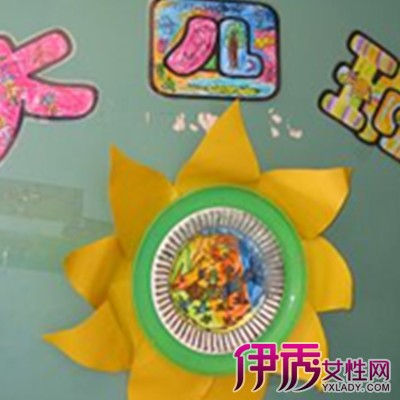 【幼儿园班标】【图】幼儿园班标图片欣赏