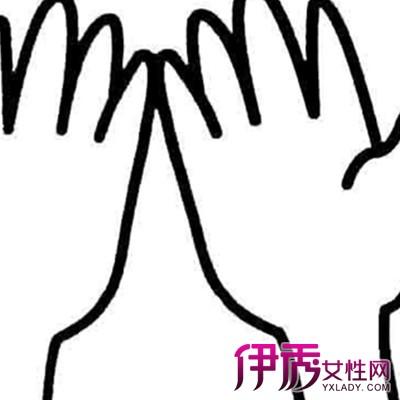 【幼儿手掌简笔画】【图】幼儿手掌简笔画图片欣赏