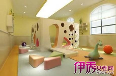 【幼儿园建构区进区规则】【图】幼儿园建构区进区有