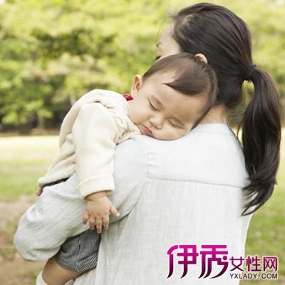 【婴儿晚上睡觉翻来覆去】【图】婴儿晚上睡觉