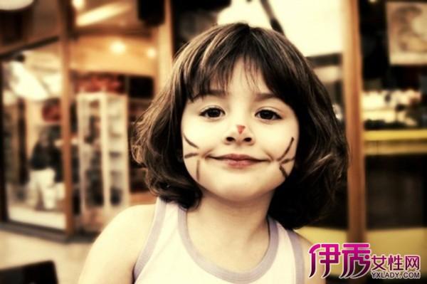 【图】可爱的小孩子的图片