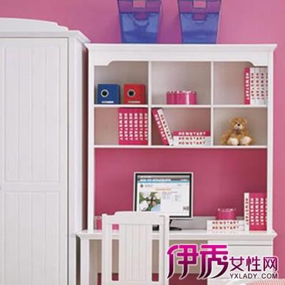 【儿童衣柜内部合理设计图】【图】儿童衣柜内部合理