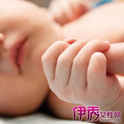婴儿肌张力高的图片大全 其3大表现的推荐