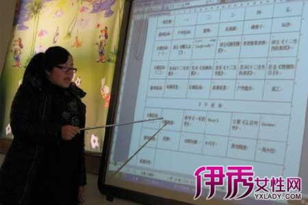 一周活动安排表 幼儿园开学第一周工作计划及