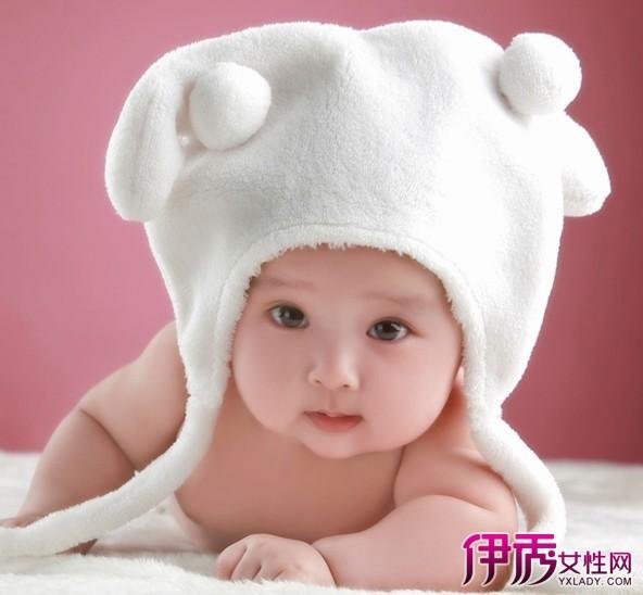 【刚出生婴儿可爱照片】【图】分享刚出生婴儿可爱