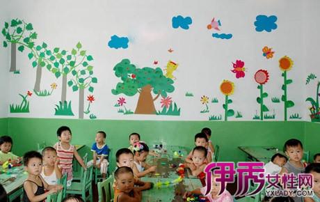 【幼儿园资助工作计划】【图】幼儿园资助工作