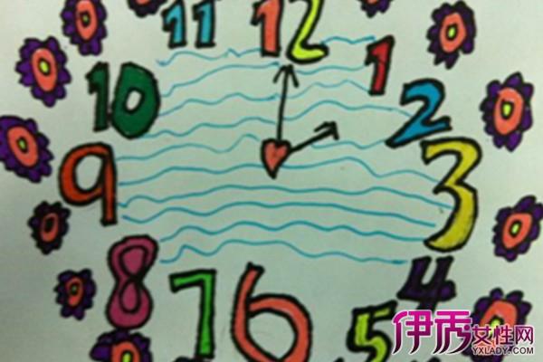 如何画儿童数字创意画1变铅笔的画法? 一支铅笔简简单单的用1变成,真的很有趣哦! 工具/原料 画笔、画纸 方法/步骤 在纸的左边写一个长一点的数字1, 留有一定的距离再写一个数字1, 在两个1的头上用弧线连起来, 在下面写一个字母V把两个1 连起来, 画上铅笔的两头, 把铅笔进行装饰,变成你新换的样子。 注意事项 两个1写的长一点,距离不要太宽了。 如何教儿童画数字创意画3变小鸟的画法?
