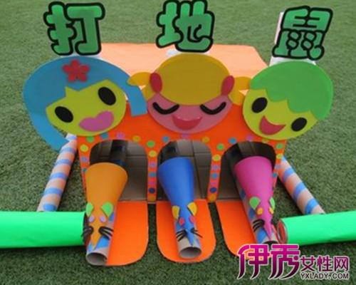 【小班教玩具】【图】小班教玩具制作图片