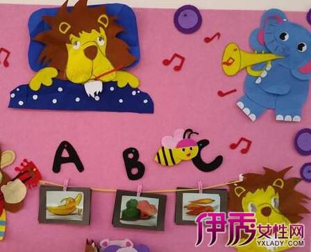 【幼儿园音乐区角环境布置图片】【图】幼儿园音乐区