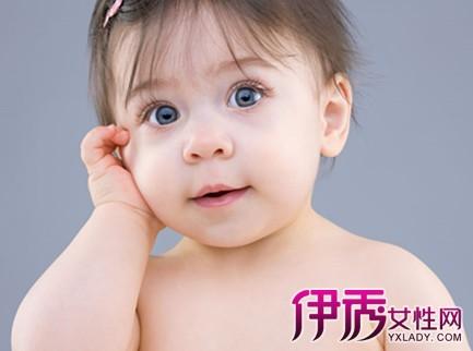 四个半月的宝宝发育标准 把握宝宝成长的每一天