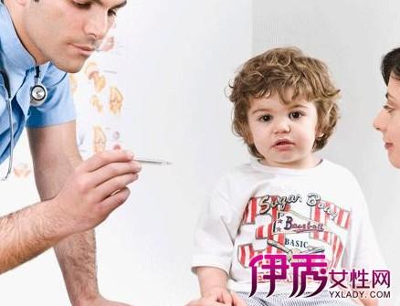 【宝宝发烧头热手脚凉怎么回事】【图】宝宝发