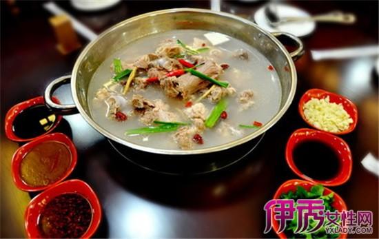 【图】孕妇能吃狗肉火锅吗 为您揭秘吃狗肉的禁忌