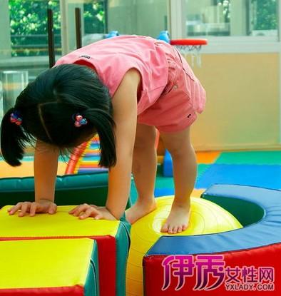 【幼儿园小班周计划怎么写】【图】幼儿园小班周计划