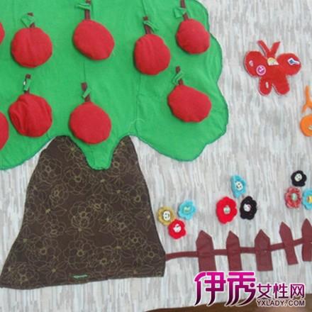 【小班桌面自制玩具】【图】小班桌面自制玩具图片