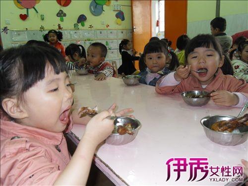 【幼儿园观察记录】【图】幼儿园观察记录是什么?