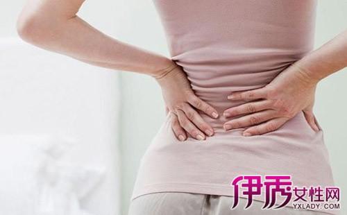 怀孕腰痛怎么回事 分享缓解孕期腰疼的方法