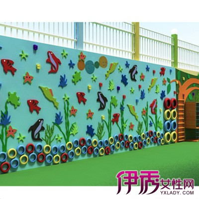 【幼儿园区域牌设计图片】【图】幼儿园区域牌